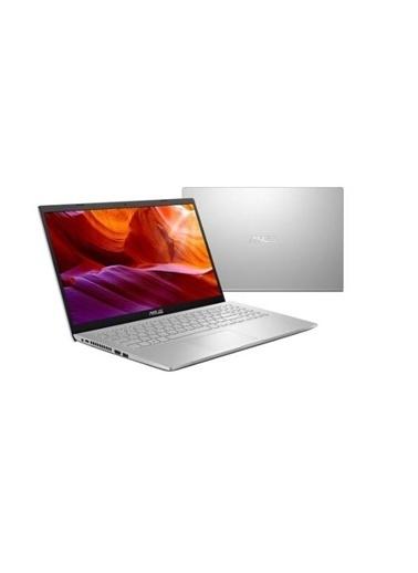 """Asus X509JB-EJ018A4 i5 1035G1 8GB 512SSD 2GB FreeDos 15.6"""" Full HD Taşınabilir Bilgisayar Renkli"""